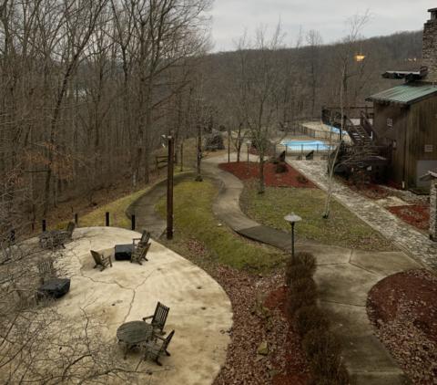 Scouting Report SE Ohio – February 2020
