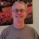 Bill Morse, SOLAR Historian